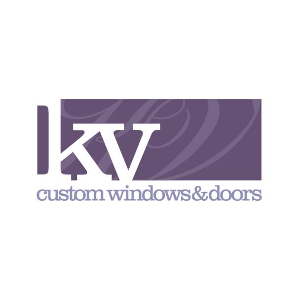 Charming Pcp Kv Windows Logo 600px