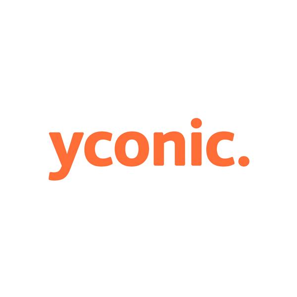pcp-yconic-logo-600px